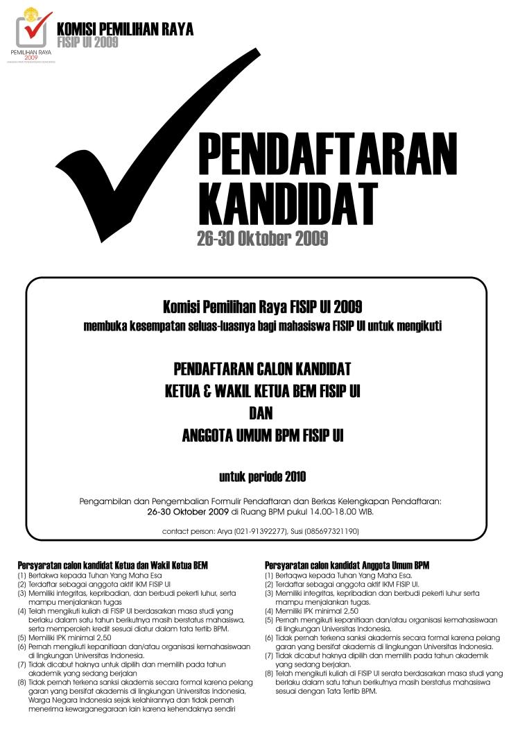 poster_pendaftaran_kandidat